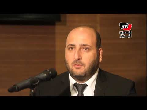 «الجباوي» يكشف تفاصيل اتفاق خفض التصعيد الجديد في سوريا برعاية «مصر»