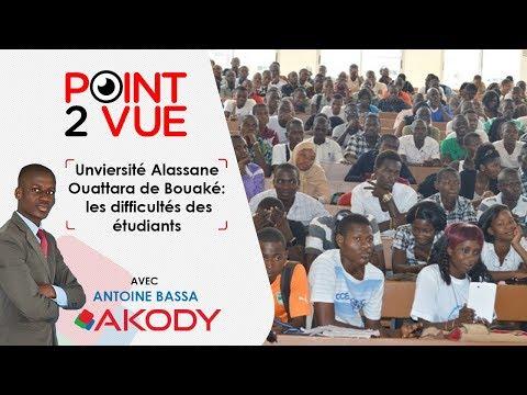 <a href='https://www.akody.com/cote-divoire/news/point-de-vue-bouake-les-difficultes-des-etudiants-de-l-universite-alassane-ouattara-316419'>&quot;Point de vue/Bouak&eacute;&quot;: les difficult&eacute;s des &eacute;tudiants de l'Universit&eacute; Alassane Ouattara</a>