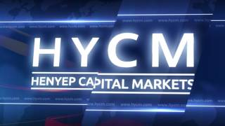HYCM - Daily Market Review 20.01.2017 English