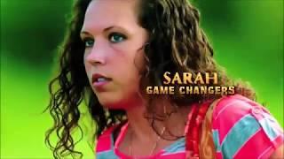Survivor ALL WINNERS INTRO; Seasons 1-36