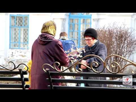 Покровские церкви санкт петербурга