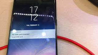 Samsung J400 Unlock with Z3x Credit - Free video search site