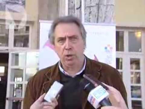 E' dedicata all'assemblea dei sindaci della Toscana la seconda puntata di Fuori dal Comune, trasmissione realizzata in collaborazione con Anci Toscana a cura...
