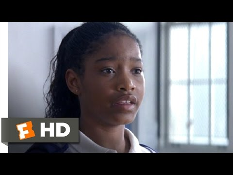 *# Streaming Online Akeelah and the Bee