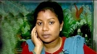 He had a vision for Sukma: Abducted Collector's wife to NDTV