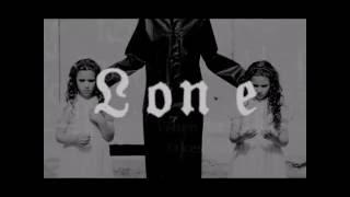 Lone   Chelsea Wolfe (Lyric Video)