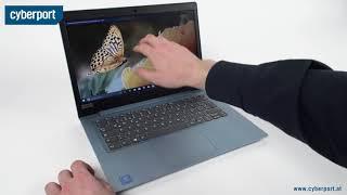 Lenovo IdeaPad 120s im Test I Cyberport