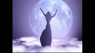Kerry Livgren - Aspen Moon HD - Odyssey Into THE MIND'S EYE