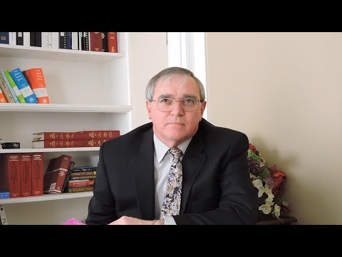 New Jersey Business Lawyer Samuel Reale, Jr.