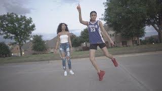 Megan Thee Stallion   Cash Shit Ft. Da Baby (Dance Video) Shot By @Jmoney1041