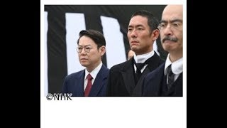 mqdefault - いだてん~東京オリムピック噺(ばなし)~(38)「長いお別れ」