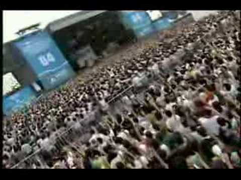 Anya__GreenSum182's Video 149114448312 UClmQi-iQ5g