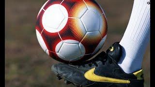 Футбол 6 А (10-2) 6 В + Сборная 5-ых классов 18.10.2014