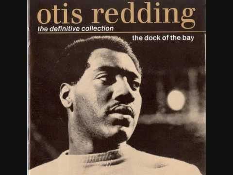 (Sittin' On) The Dock of the Bay (1968) (Song) by Otis Redding