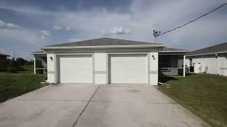 137 Milwaukee Blvd - 3Bd / 2Ba / 1 Car Garage - For Rent! In Mirror Lakes