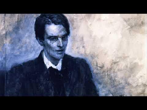 Vidéo de William Butler Yeats