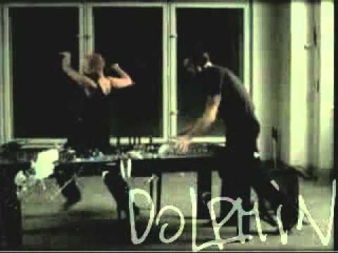 Дельфин feat  Стелла   Глаза Dolphin feat  Stella   Eyes