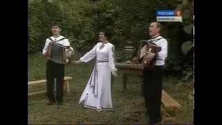 Одо вел такмак-влак - Эльвира Трифонова