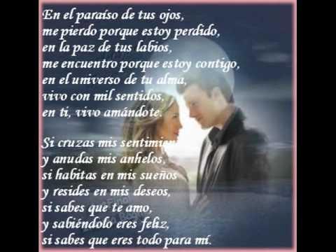 Culpable De Tu Amor Kaleth Morales