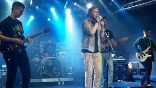 Video Melodka - V rytmu beznaděje