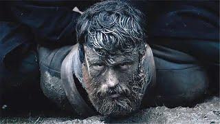 【安哥】退伍老兵回家,发现母亲被饿死,亲人被冻死,他彻底愤怒了!