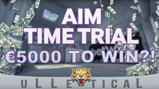 Ulletical csgo betting betting trends scores and odds