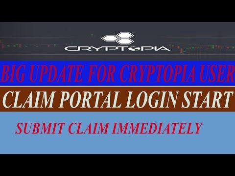 Crypto exchange sites