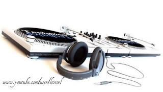 اغاني طرب MP3 عبد الله الرويشد نسيتي من نسى الدنيا تحميل MP3