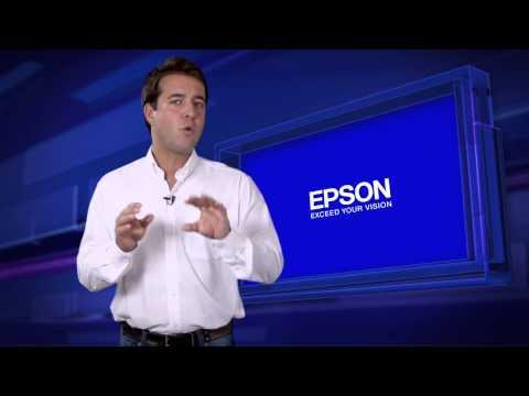 Entenda A Importância da Atualização do Firmaware das Impressoras Impressoras Epson F6070 e F7070
