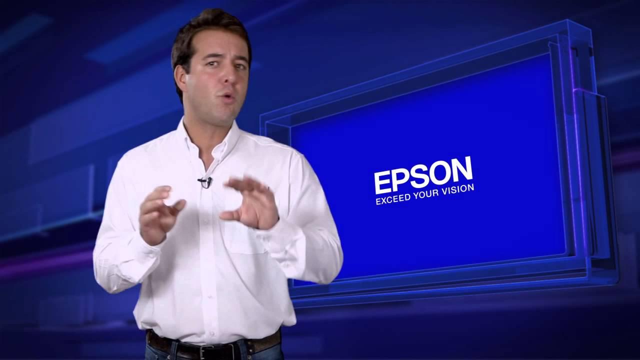 Importância da atualização do firmaware das impressoras Epson F6070 e F7070