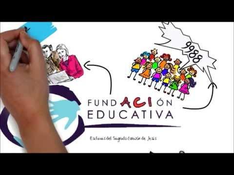 Video Youtube ESCLAVAS SC - FÁTIMA
