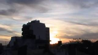 Harmonic Love-Cannon de Pachelbel