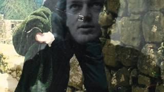 WIKIRADIO Del 15/11/2013 - JOHN KEATS Raccontato Da Franco Buffoni