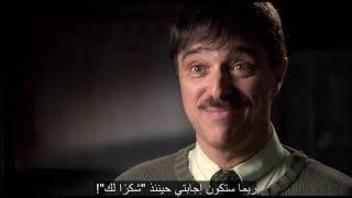 ترجمة احترافية  500 كلمة من الإنجليزية إلى العربية والعكس