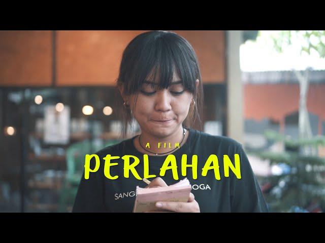 Happy Asmara - Perlahan | GuyonWaton (Official Music Video ANEKA SAFARI)