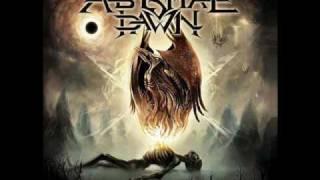 Abysmal Dawn - Blacken the Sky