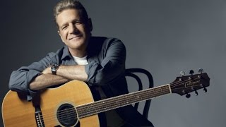 Eagles' Glenn Frey Dies at 67
