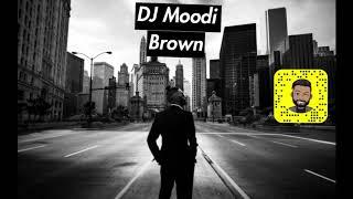 ريمكس هوبي مولع ????????2 | انا مازال + مغيارة By Dj Moodi Brown 2019