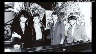 It's All In Your Mind (Demo) - Echo & The Bunnymen