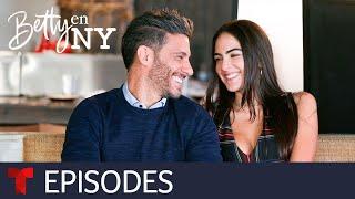telemundo series in english 2019 - 免费在线视频最佳电影电视