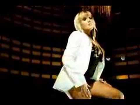 Cascada pyromania music video - 5 5