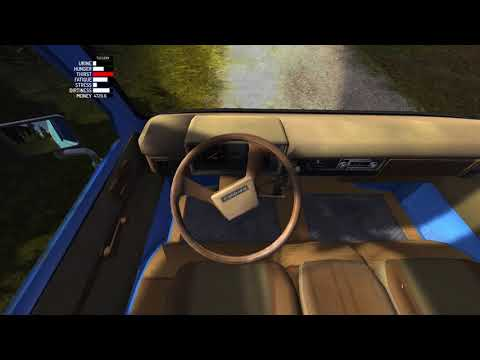 g920 problem :: My Summer Car General Discussions (Owners)