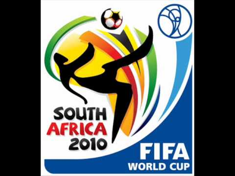 Shakira - waka waka ( this time for Africa ) - Official song on FIFA World Cup 2010
