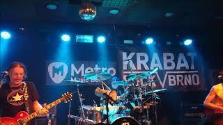 KRABAT - Už nejsou ...