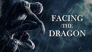 The Unexplored Depths of Spider-Man 3 – Facing the Dragon of Grandiosity