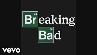 Negro Y Azul: The Ballad Of Heisenberg (From Breaking Bad TV Series) (Cover Audio Video)