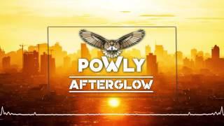 Powly - Afterglow
