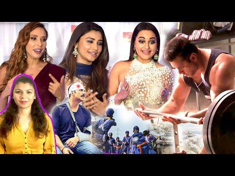 Salman Khan Latest Bollywood News In Hindi Latest Daily Bollywood News Updates दिन भर की ख़ास ख़बरें