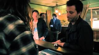 Christina Stürmer - Millionen Lichter (official Video)