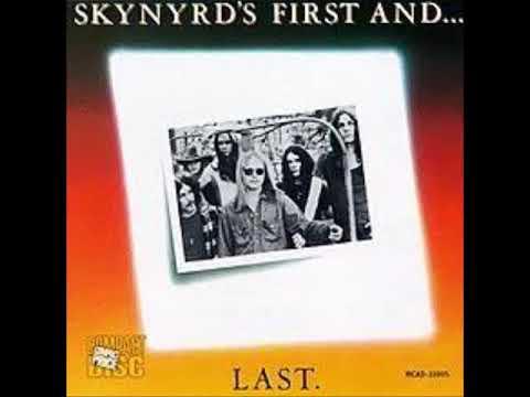Lynyrd Skynyrd   Things Goin On' (Original Version)